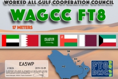 EA5WP-WAGCC-17M_FT8DMC