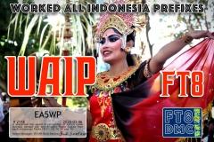 EA5WP-WAIP-WAIP_FT8DMC