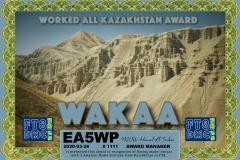 EA5WP-WAKAA-WAKAA_FT8DMC