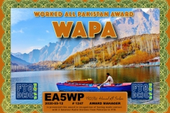EA5WP-WAPA-WAPA_FT8DMC