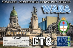 EA5WP-WARA-BRONZE_FT8DMC