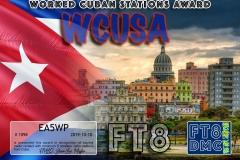 EA5WP-WCUSA-WCUSA_FT8DMC