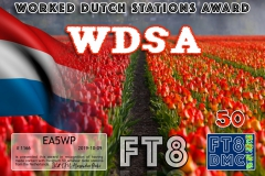 EA5WP-WDSA-I_FT8DMC