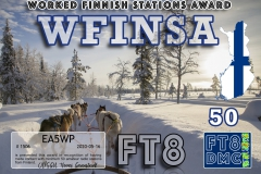EA5WP-WFINSA-I_FT8DMC