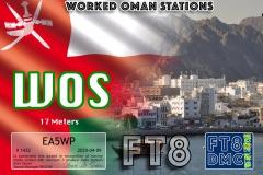 EA5WP-WOS-17M_FT8DMC