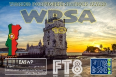 EA5WP-WPSA-10_FT8DMC