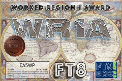 EA5WP-WR1A-BRONZE_FT8DMC