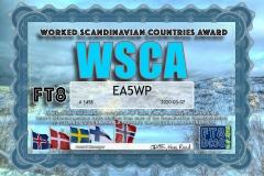 EA5WP-WSCA-WSCA_FT8DMC