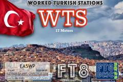 EA5WP-WTS-17M_FT8DMC