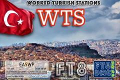 EA5WP-WTS-WTS_FT8DMC