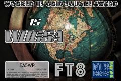 EA5WP-WUGSA-75_FT8DMC