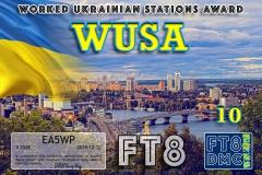 EA5WP-WUSA-III_FT8DMC