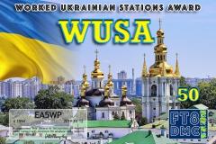 EA5WP-WUSA-I_FT8DMC