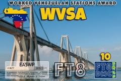 EA5WP-WVSA-III_FT8DMC