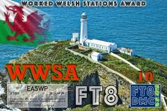 EA5WP-WWSA-III_FT8DMC