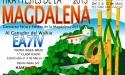 diploma-concurso-feria-y-fiestas-2013-ea7iv