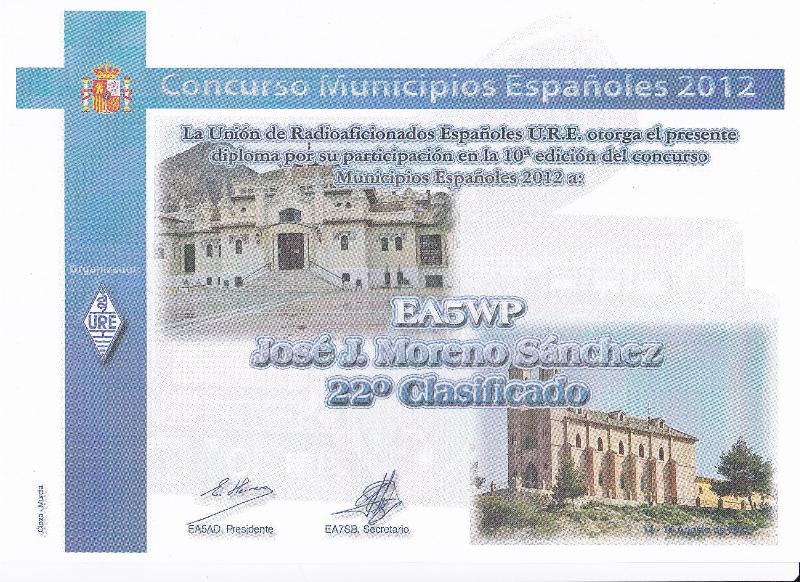 diploma-cme-2012-puesto-22