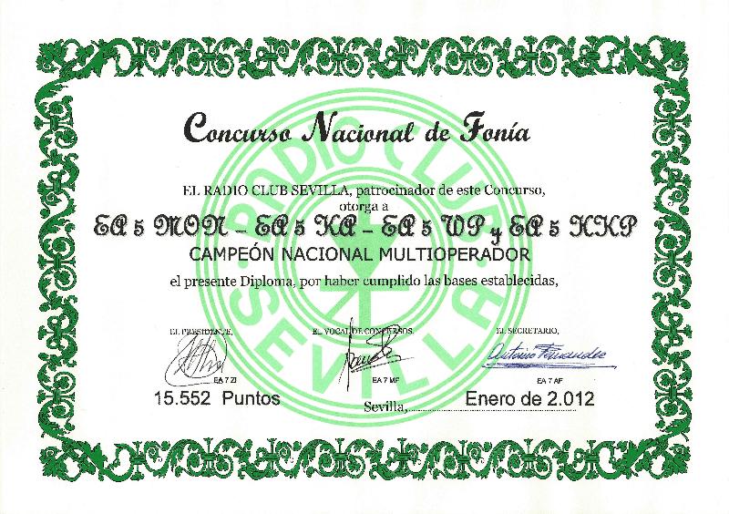 diploma-nacional-de-fonia-2012