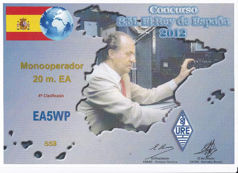 diploma-rey-espaa-2012-20m-mono