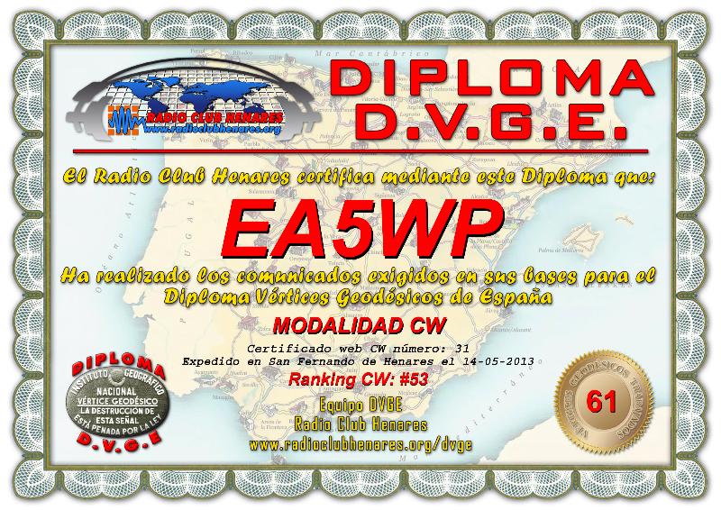 diploma_dvge-ea5wp-cw