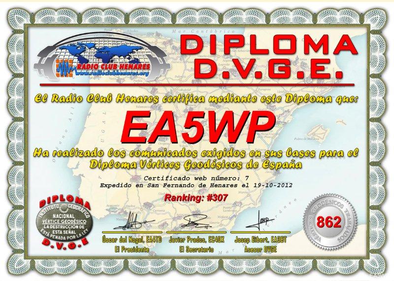 diploma_dvge