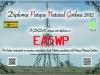 ea5wp-diploma-parque-natura