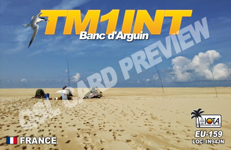 qsl-tm1int-front-qsl-card-preview