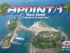 01-hp0int-1-isla-naos-na-072-front