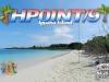 05-hp0int-9-isla-iguana-na-203-front
