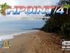 06-hp0int-4-isla-colon-bocas-del-toro-na-088-front-2
