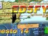 ed5fyf-dme-2007-final2