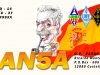 qsl-an5a-delantera-simple-web