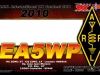 qsl-arrl-international-dx-contest-2010