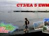 qsl-ct3-ea5ewm-forntal