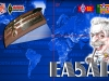 qsl-ea5ar-1