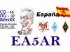 qsl-ea5ar-2010
