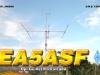 qsl-ea5asf-2