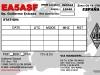 qsl-ea5asf-trasera-2