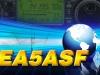 qsl-ea5asf