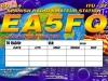 qsl-ea5fq