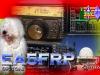 qsl-ea5frp-4