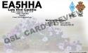 qsl-ea5hha-2014-rear-pre