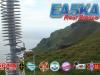 qsl-ea5ka-2011-front-1
