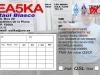 qsl-ea5ka-2011-rear