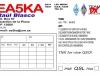 qsl-ea5ka-2011-trasera