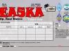 qsl-ea5ka-trasera-2009-2