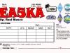 qsl-ea5ka-trasera-2009