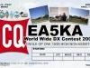 qsl-ea5ka-wwdxssb