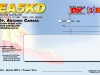 qsl-ea5kd-trasera-para-etiqueta-2009-2