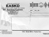 qsl-ea5kd-trasera-para-etiqueta-escala-grises-web